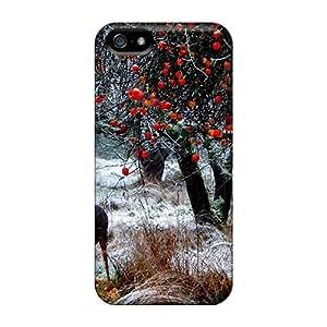 Dana Lindsey Mendez Iphone 5/5s Hard Case With Fashion Design/ ZCJOsNx869QutRb Phone Case