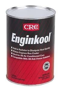 CRC 5348 EnginKool Engine Cooling System, 30 Fl Oz