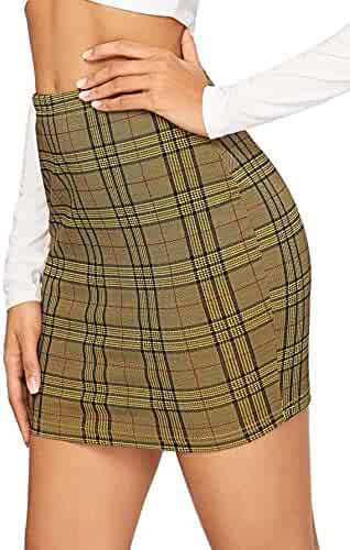 8c06845786 Shopping Last 30 days - Greens - Skirts - Clothing - Women ...