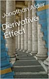 img - for Derivative Effect book / textbook / text book