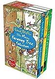 Magic Faraway Tree 3 BOOK BOXSET (Enid Blyton)