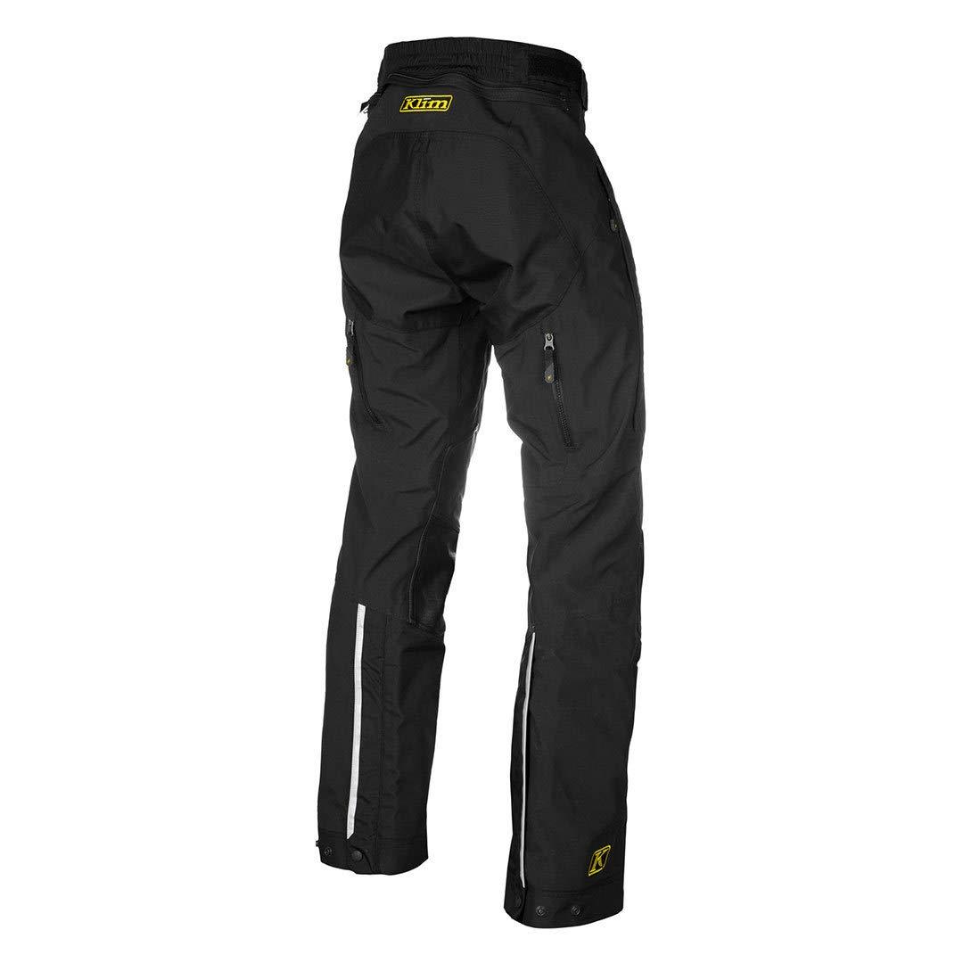 Klim Latitude pantalones: Amazon.es: Coche y moto
