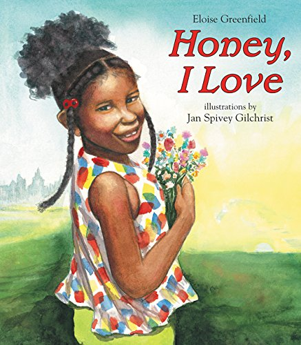 Which are the best honey i love you available in 2020?
