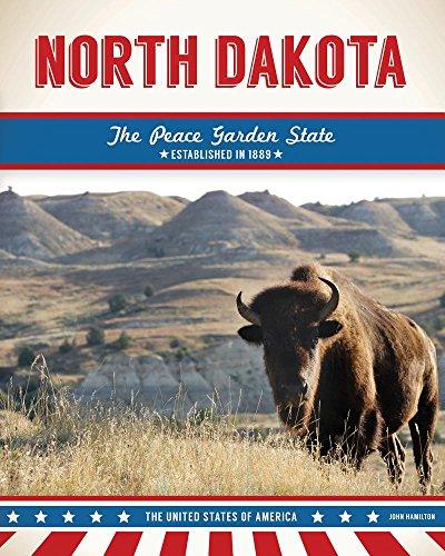 North Dakota (United States of America)