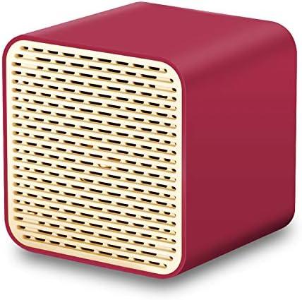 Bluetooth LFS Speakerphone Compatible Smartphone product image