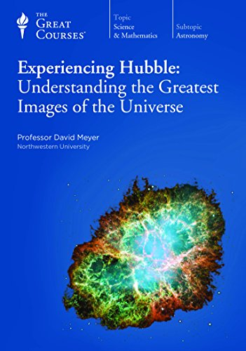 experiencing-hubble-understanding-the-greatest-images-of-the-universe
