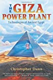 The Giza Power Plant, Christopher Dunn, 1879181509
