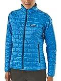 Patagonia Nano Puff Jacket Womens