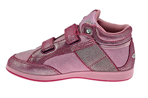 Lelli Kelly Butterfly Light Velcro Baskets Montan.