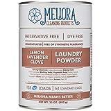 Meliora K Lavender Lemon Clove Laundry Powder, 35 Ounce