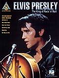 Elvis Presley, Elvis Presley, 0793594103
