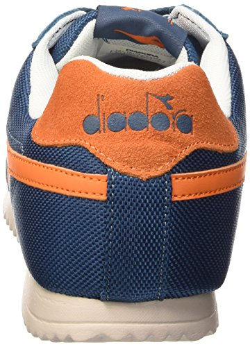 Diadora Jog Light Win, Unisex Adults