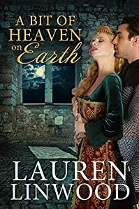 A Bit Of Heaven On Earth by Lauren Linwood ebook deal
