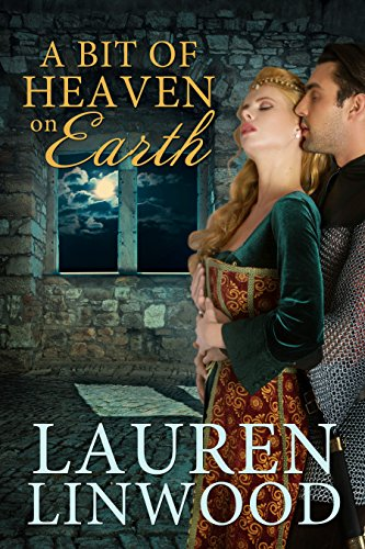 Book: A Bit of Heaven on Earth by Lauren Linwood