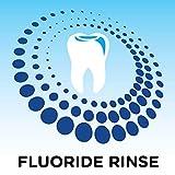 Mountain Falls Anticavity Fluoride Rinse for