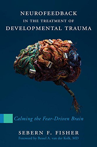 Neurofeedback in the Treatment of Developmental Trauma: Calming the Fear-Driven Brain
