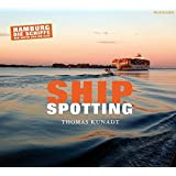 Shipspotting