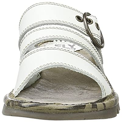 FLY London THEA724FLY Womens Sandal | Sandals