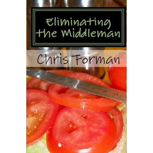 Eliminating the Middleman