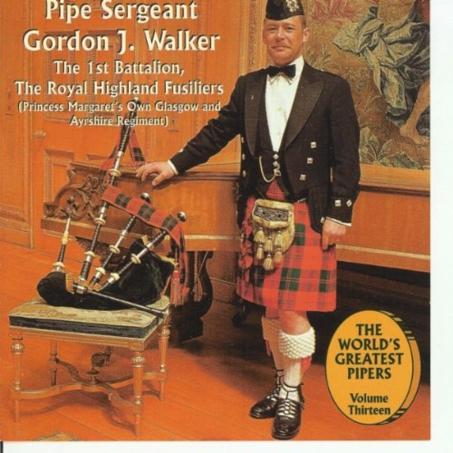 ch, Strathspey & Reel: The Highland Wedding, The Piper's Bonnet, John Morrison Of Assynthouse ()