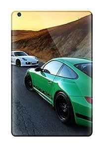 Myra Fraidin's Shop New Style New Porsche Gt3 Rs 15 Skin Case Cover Shatterproof Case For Ipad Mini 2700414I13912792
