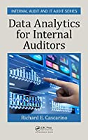 Data Analytics for Internal Auditors Front Cover