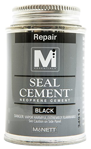 m-essentials-neoprene-adhesive-seal-cement-4-oz