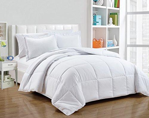 Chezmoi Collection 3 piece Alternative Comforter product image