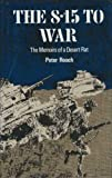 The Eight Fifteen to War, Peter Roach, 0436417006