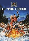 Up the Creek [DVD] [1984] [Region 1] [US Import] [NTSC]