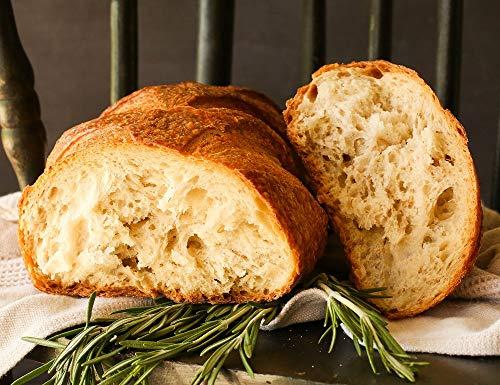 Dorothy Lane Market Farmhouse Bread 1 Loaf