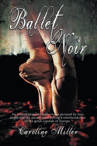Ballet Noir -