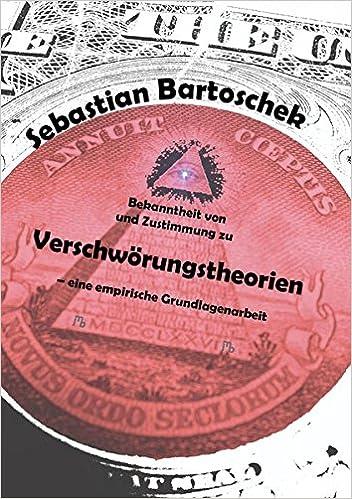 dissertation sebastian bartoschek