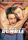 Ready to Rumble (2001)