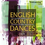 English Country Dances%3A 17th C%2E Musi