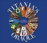Titania's Oraqle, Titania Hardie, 1552851370