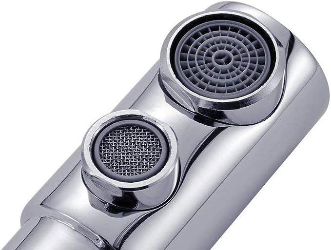 3 Wege Wasserhahn Umkehrosmose 50 Gpd Baumarkt
