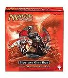 Magic: the Gathering - Khans of Tarkir Holiday Gift Box KTK