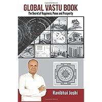 Global Vastu Book