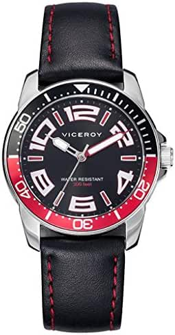 WATCH VICEROY 46609-54 CADET OR&Bath;Or