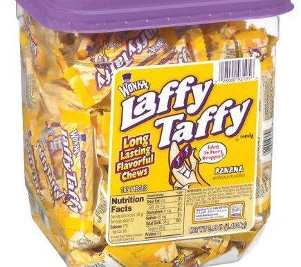 laffy-taffy-banana-165-piece-tub