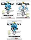 Passing the Patent Bar - Study Kit Bundle