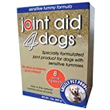 Joint Aid 4 Dogs – 32 ounce, My Pet Supplies