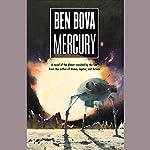 Mercury  | Ben Bova