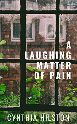 - A Laughing Matter of Pain