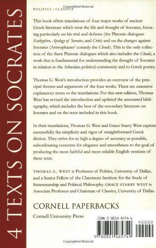 Thomas G.</br></br><a href=