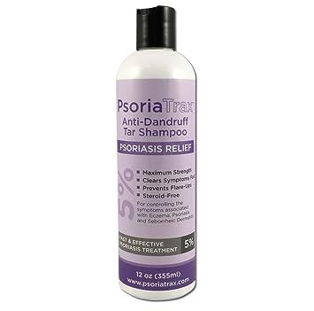 Coal Tar Psoriasis Shampoo Psoriatrax  Coal Tar Solution Oz Bottles Psoriasis Equivalent