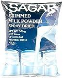 Amul Sagar Skim Milk Powder 500g