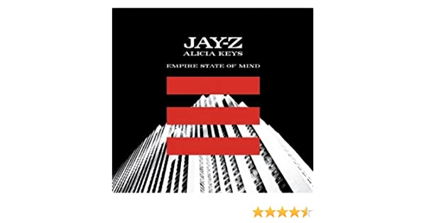 Jay z empire state of mind amazon music malvernweather Image collections