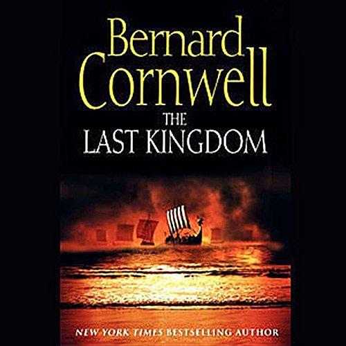 The Last Kingdom Pdf